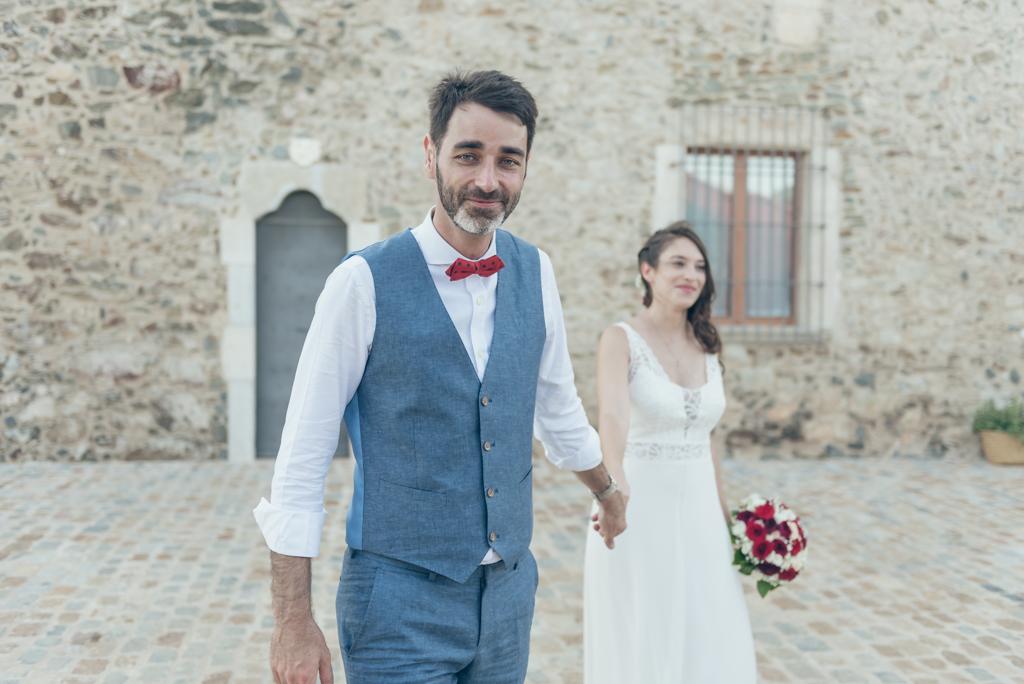 wedding-mas-torroella-molinos
