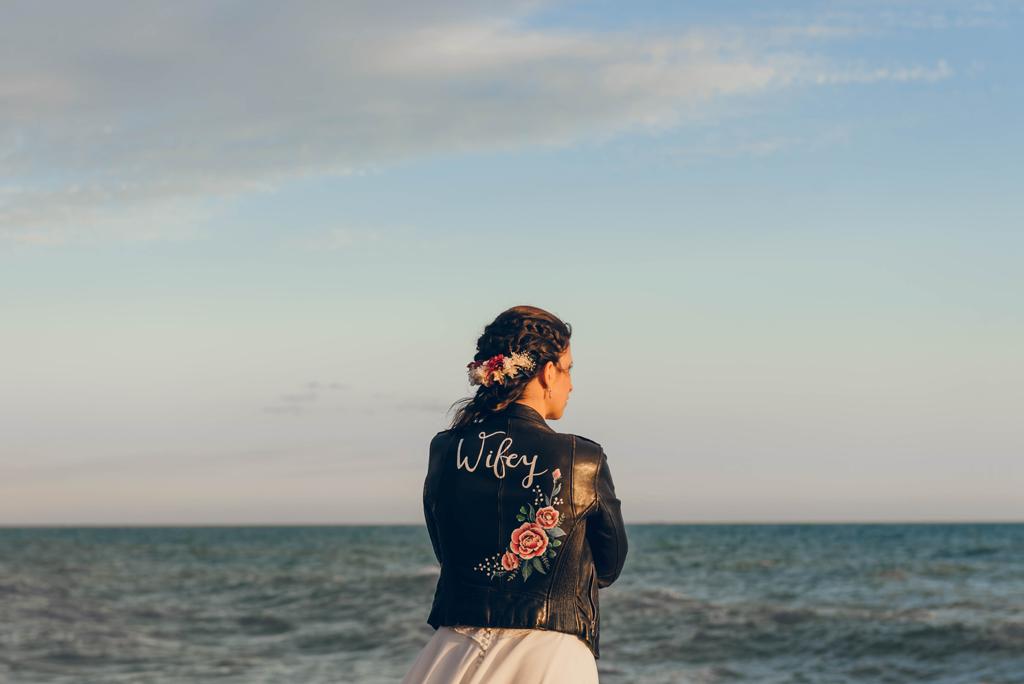 wifey-bride-ocean